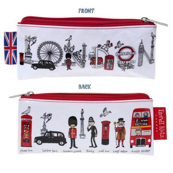 Pouzdro na tužky - Londýn » Pouzdra na tužky » Angličtina a ... 3fce1e7d31