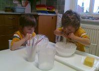 Monte Klubík pro rodiče s dětmi do 3 let.Monte Klubík