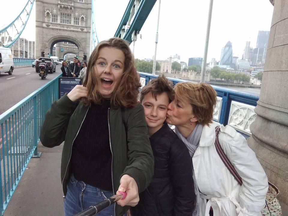London.s.kids