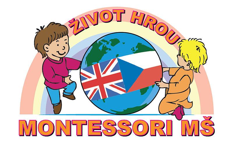 Logo.MS